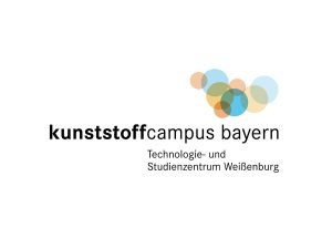 Kunststoffcampus Bayern