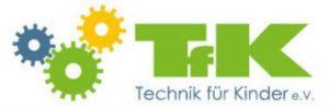 Verein-Technik-für-Kinder e.V-TfK